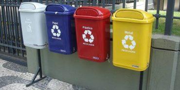 Сортування сміття для тернополян тепер є обов'язковим правилом