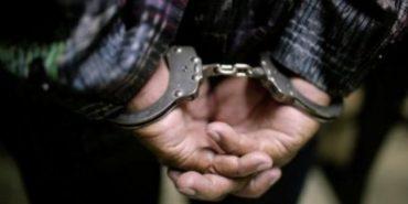 У Коломиї судять злочинців, які грабували пенсіонерів