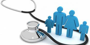 """Що першочергово потрібно для покращення здоров`я мешканців Коломиї та району? Нове опитування """"Дзеркала"""""""