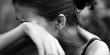 Скільки справ про зґвалтування в Коломиї дійшли до суду