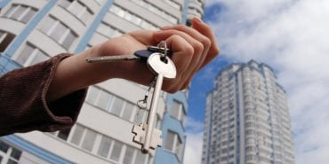 Скільки років українцям треба відкладати кошти на власне житло, – дослідження