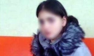 На Франківщині поліція цілу ніч шукала зниклу 13-річну школярку. ФОТО