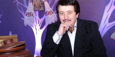 Коломиян запрошують на концерт Івана Поповича
