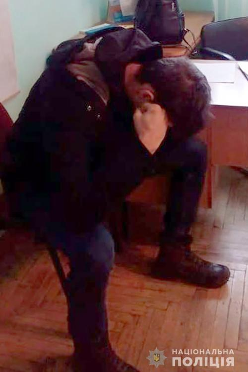 Поліція Івано-Франківщини розшукала зниклого 17-річного підлітка