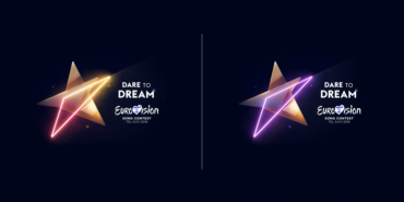 Україна може залишитися без представника на Євробаченні-2019