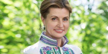 Коломию відвідає Марина Порошенко та міністр культури Євген Нищук