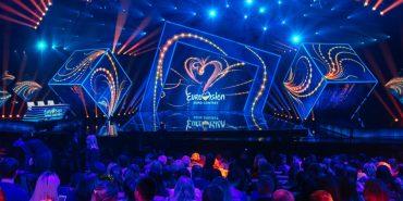 До побачення, Євробачення: Україна не братиме участь в конкурсі у 2019 році