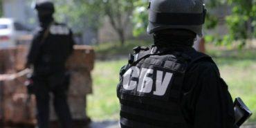 Спецслужби Росії нападають на храми і залякують священиків УПЦ МП