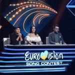 806e732-eurovision