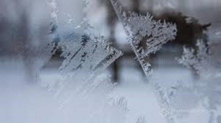 Прикарпатців попереджають про різке погіршення погоди