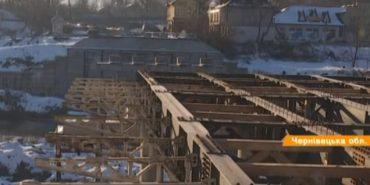 Мільйони у воду, або чому на Прикарпатті не будують нові мости, а ремонтують старі. ВІДЕО