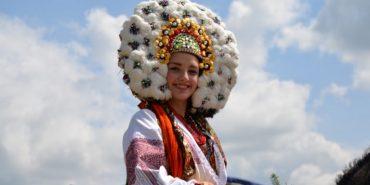 Коломийщина запрошує: які фестивалі відбудуться у 2019 році. ВІДЕО