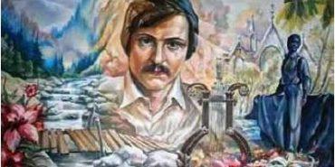 У Коломиї відбудеться вечір-спомин до 70-річчя від дня народження Володимира Івасюка. АНОНС