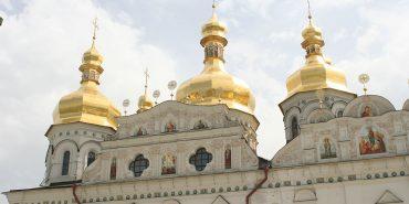 Стало відомо, скільки парафій Московського патріархату є на Франківщині