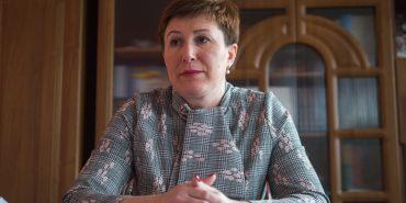 Кому з коломиян чекати надбавки до пенсії: пояснює Галина Григорчук