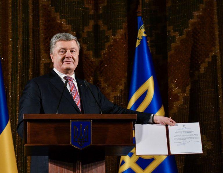 Президент України присвоїв франківському драмтеатру статус національного
