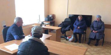 На Коломийщині відмовляються лікувати мешканців сіл, які приєднались до Коломийської ОТГ