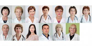 Медична реформа. Які коломийські лікарі підписали найбільше декларацій