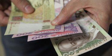 Більше 1 мільйона грн за півтора місяця: саме стільки на Коломийщині сплатили боржники аліментів