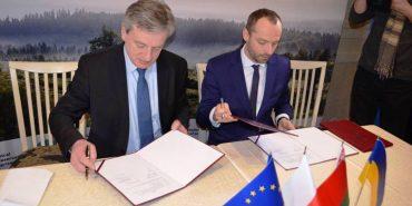 ЄС виділить 1 млн євро на відновлення обсерваторії на Піп Івані