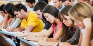 Коломийські студенти можуть отримати грант на річну оплату навчання у виші