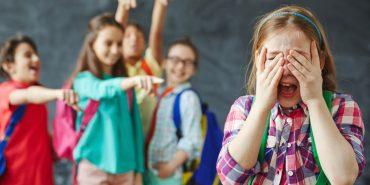 Що робити, якщо вашу дитину цькують в школі? Коломийські юрист і психолог пояснюють про булінг