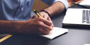 У МОЗ запустили безкоштовну серію медичних онлайн-курсів