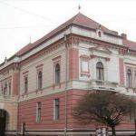 narodnyy-dom-narodnyy-dom-kolomyya-ivano-frankovskaya-oblast