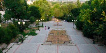 Мелітополь отримав премію ЮНЕСКО як одне з найпрогресивніших міст у світі