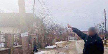 33-річний коломиянин вкрав на 10 тис. грн телефонного кабелю. ФОТО