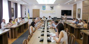 На Прикарпатті витратили 243 мільйони на ремонт закладів культури