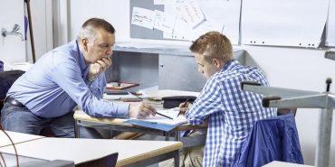 Податківці Прикарпаття закликають вчителів задекларувати доходи від репетиторства