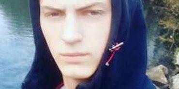 Поліція Івано-Франківщини розшукує зниклого підлітка. ФОТО