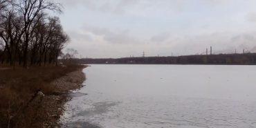 На Франківщині у приватну власність незаконно передали землі водного фонду вартістю понад 1 млн грн