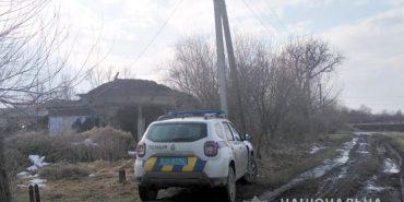 Подвійне вбивство у Семаківцях на Коломийщині розкрили, – поліція