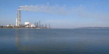 В Бурштинському водосховищі рятувальники виявили тіло рибалки, якого розшукували 11 днів