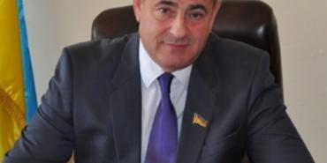 """Суд оштрафував колишнього голову Франківської ОДА за переказ 112 грн """"Опоблоку"""""""