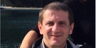 У Франківську рідні шукають зниклого чоловіка, який тиждень не виходить на зв'язок