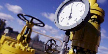 """""""Івано-Франківськгаз"""" оштрафували на 850 тис грн за газові махінації. ВІДЕО"""