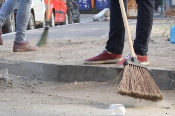 На Коломийщині двох учнів відправлять на громадські роботи через булінг