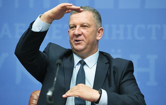 Кабінет міністрів Україниухвалив рішення про додаткові виплати багатодітним сім'ям