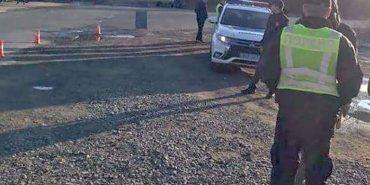 Деталі смертельної ДТП у Коломиї: стверджують, що пасажирка сама впала під колеса. ВІДЕО