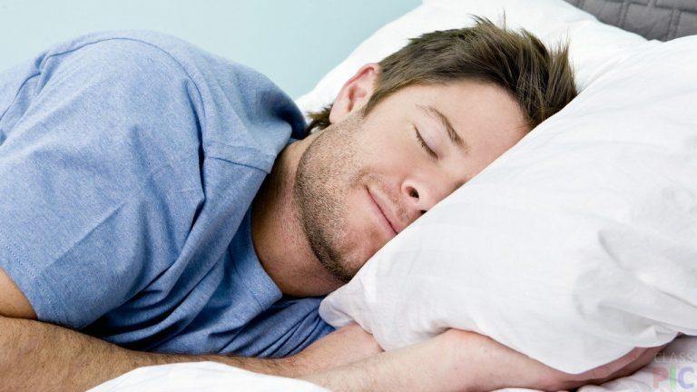 Частий сигнал будильника на телефоні може спричинити розлади психіки, - дослідження