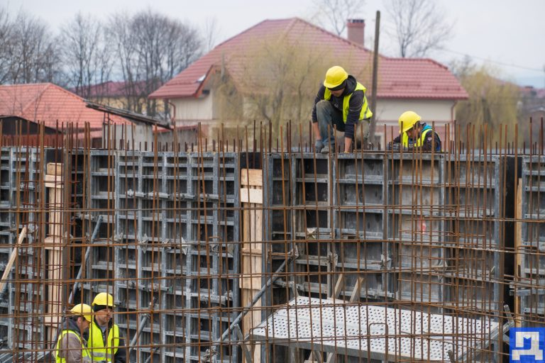 За два роки в Коломиї планують завершити будівництво водноспортивного комплексу, - міністр молоді та спорту Ігор Жданов