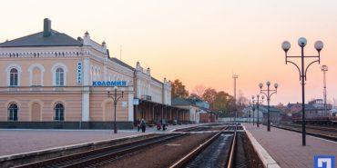 Вранці йтиме сніг, вдень та ввечері опадів не очікується: погода в Коломиї на 12 березня