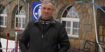 На заробітках за кордоном раптово помер 47-річний коломиянин. Родині потрібна допомога