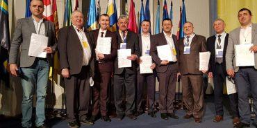 У двох ОТГ Коломийщини створять сучасні Центри надання адміністративних послуг