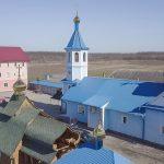 Остання церква МП (5)