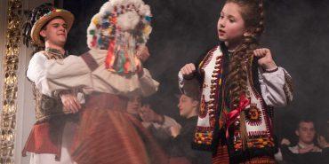 """Відкриття фестивалю """"Покутські витоки"""" у Коломиї: як це було. ФОТОРЕПОРТАЖ"""
