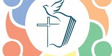 """У Коломиї відбудеться катехитична вікторина """"Об'єднані Богом"""". АНОНС"""